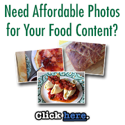 Foodaplenty Photo Club