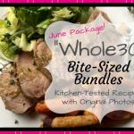 BSB - Whole30 Recipes