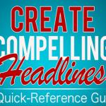 Study Guide: Create Compelling Headlines
