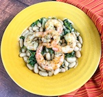 Fresh Seafood Recipes