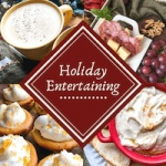 New & Improved Holiday Entertaining PLR Mega Pack